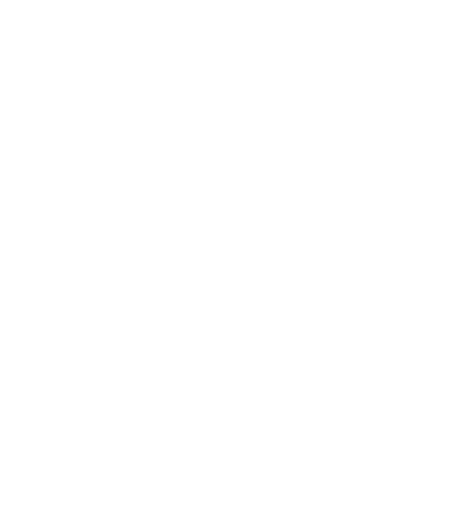 Alma - Lifestyle Photography